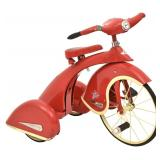 "Airflow Collectibles ""Sky King"" Tricycle"
