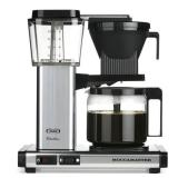 Moccamaster Kbg Coffee Brewer