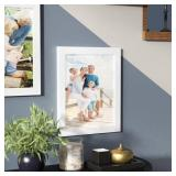 "12""x18"" Andover Mills Frasier Wall Picture Frame"