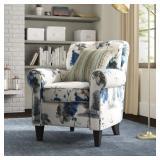Andover Mills Parkins Armchair