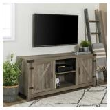 Trent Austin Design Adalberto Tv Stand For Tvs Up