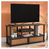 Crow Tv Stand For Tvs Up To 50,191832690627