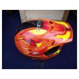 Zeus  Bike Helmet