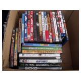 27 DVD
