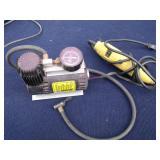 Compressor & Rotary Tool