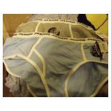 Set of 2 Joe Boxer panties