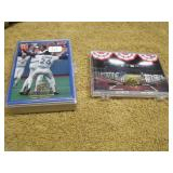 Blue Jays Cards