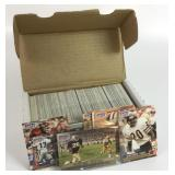 1991 NFL Cards