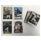 Alfonso Soriano MLB Card Collection