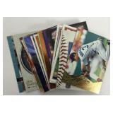 Alex Rodriquez MLB Cards
