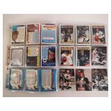 26 NHL Wayne Gretzky Player Cards