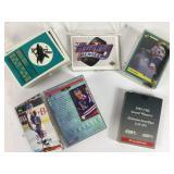 NHL Cards