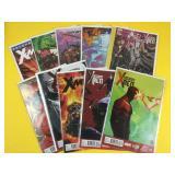 Uncanny X-Men 2013 Comics