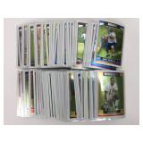 2006 Topps Chrome Special Edition Rookie Cards