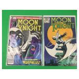 Moon Knight #12, 27