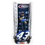 Richard Petty #43 Nascar Action McFarland
