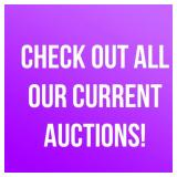 Check out our Current Auctions!