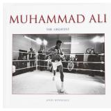 "Muhammed Ali ""The Greatest"" by John Hennessey"