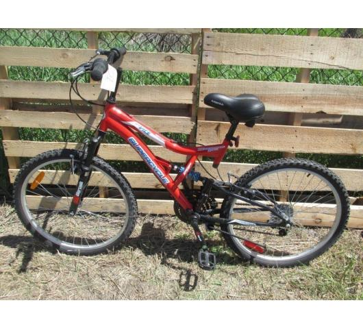 Online City Of Winnipeg Bicycle Auction June 30 2020 Stay focused appeared first on total sportek. gotoauction com