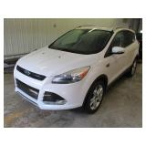 2014 FORD ESCAPE 1FMCU9J93EUD61379