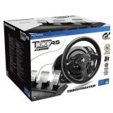 Thrustmaster T300 RS - Gran Turismo Edition Racing