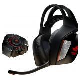 ASUS ROG Centurion True 7.1 Surround Sound Gaming