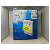 Levoit Air Purifier with True HEPA- Active Charcoa