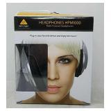 Behringer Headphones HPM1000 Multi-Purpose