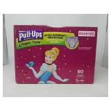 Pull-Ups Night-Time Potty Training Pants for