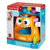 Fisher-Price Zoom n