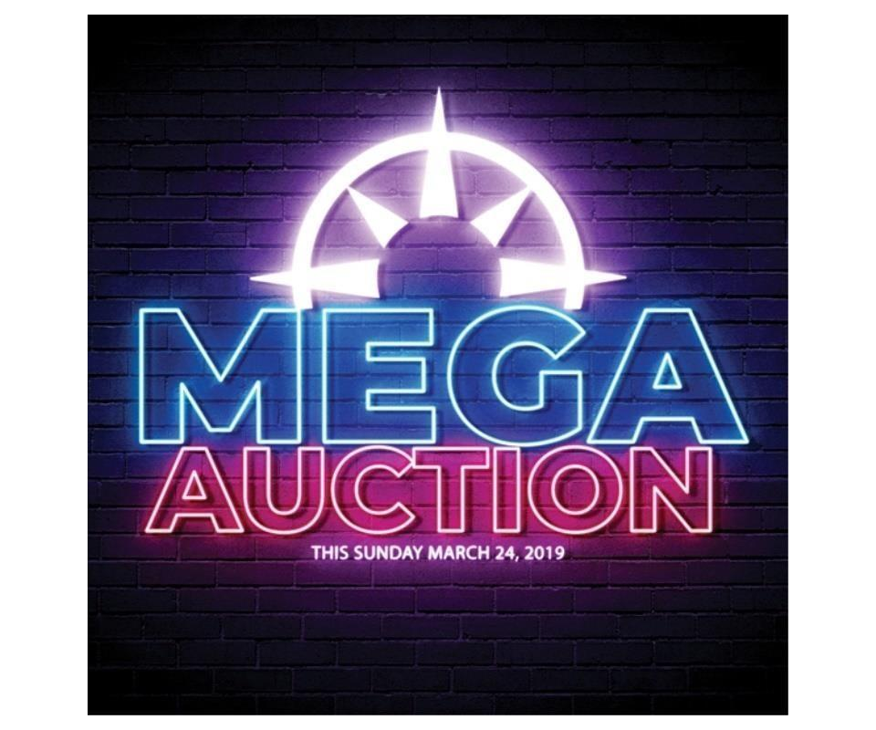1af386d66af MEGA Auction ~1500 Lots This Sunday March 24