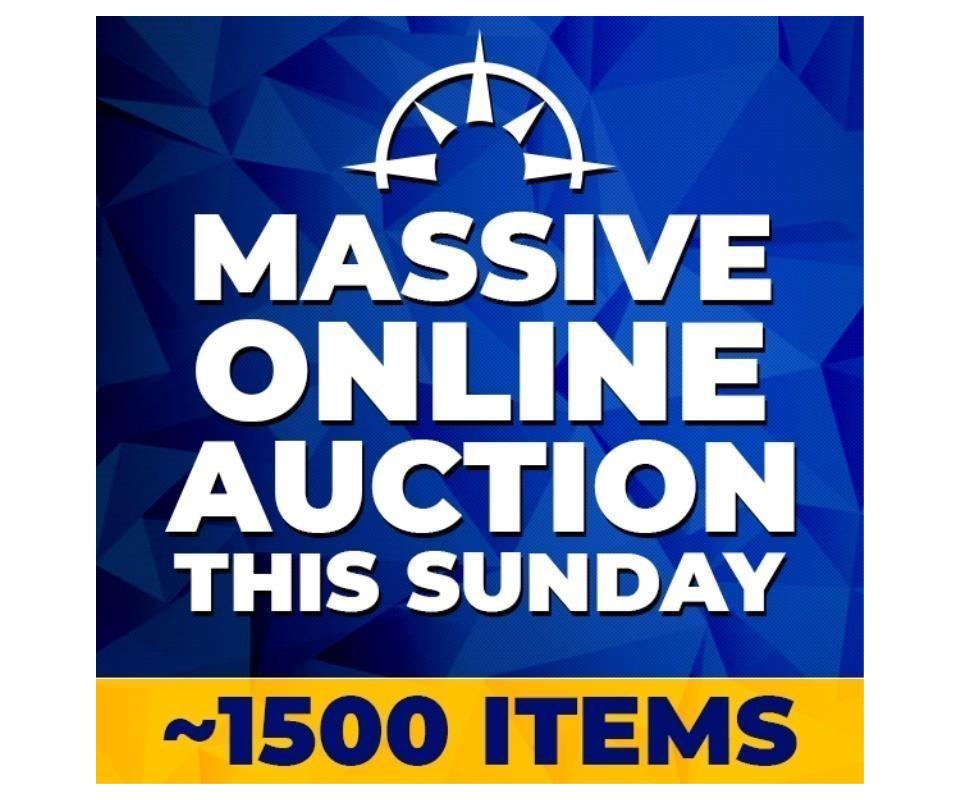 Blue 8 Bit Viking Texture Roblox Massive Auction Sunday Jan 26 2020