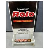 """Rowntree """"Rolo"""" Dispenser"""