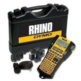 DYMO Industrial RHINO 5200 Label Maker Kit (175658