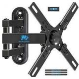Mounting Dream Full Motion Monitor TV Wall Mount f