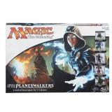 **Box Has Been Opened** Magic the Gathering Arena