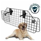 Car Dog Universal Pet Barrier - Zone Tech Premium