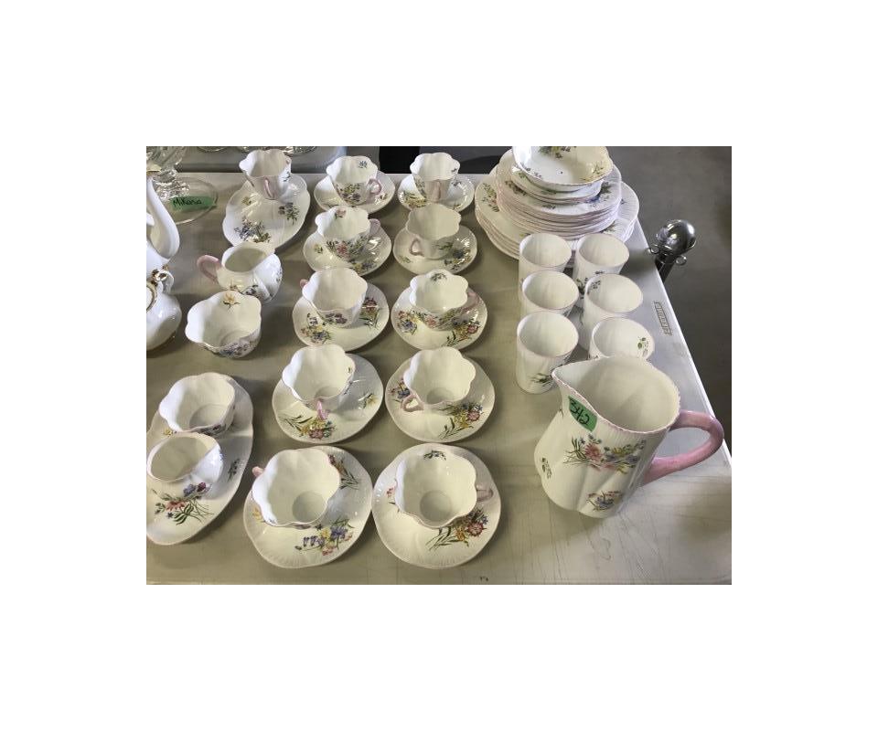 150 X White Party Sampling Cup Plastic Captain Morgan White Rum Cups Joblot Restaurant & Food Service