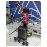 Rethink Robotics Sawyer Robotic Arm & Stand