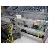 LED Test Station