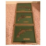 3D gun pictures