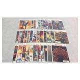 Ultimate- 34 books