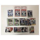 Juan Gonzalez baseball Cards-