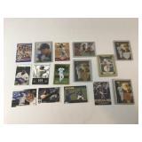 Ken Griffey Jr. (HOF) Baseball Cards