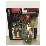 Michael Jordan-Air Maximum Figure