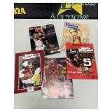 Bulls Championship Sports Illustrated
