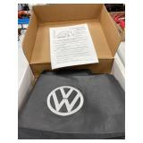 Volkswagen Front End Cover