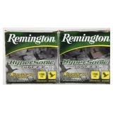 40 Remington HyperSonic Steel 12 Ga Shotshells