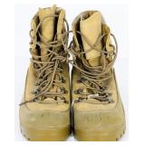 US ARMY ISSUE BATES EO3412 MOUNTAIN COMBAT BOOT