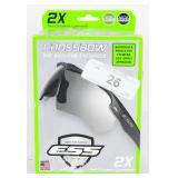 ESS Crossbow The Anti Fog Eyeshield 2X